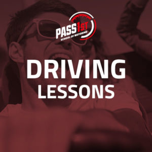 driving-lessons-cat-image