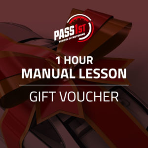 gift-voucher-1-hour-manual