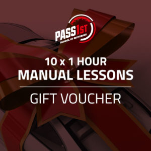 gift-voucher-10-hour-manual