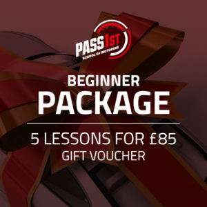 gift-voucher-beginner-package