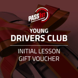 gift-voucher-ydc-initial-lesson